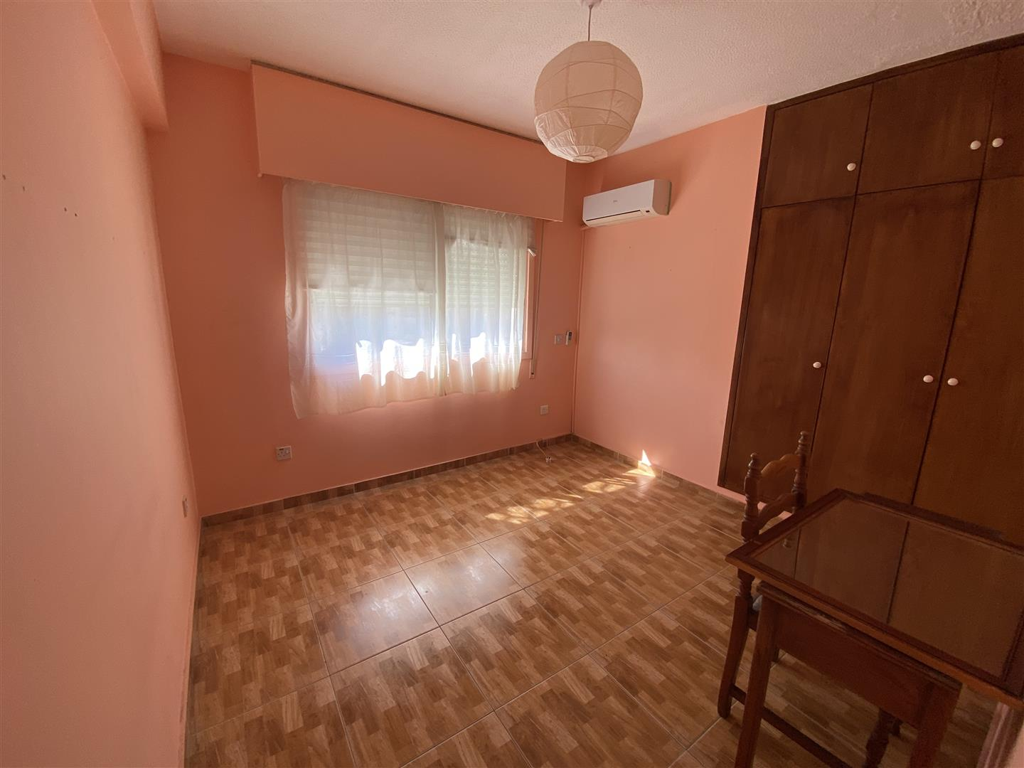 Picture of 3 Bed Apartment in Neapolis